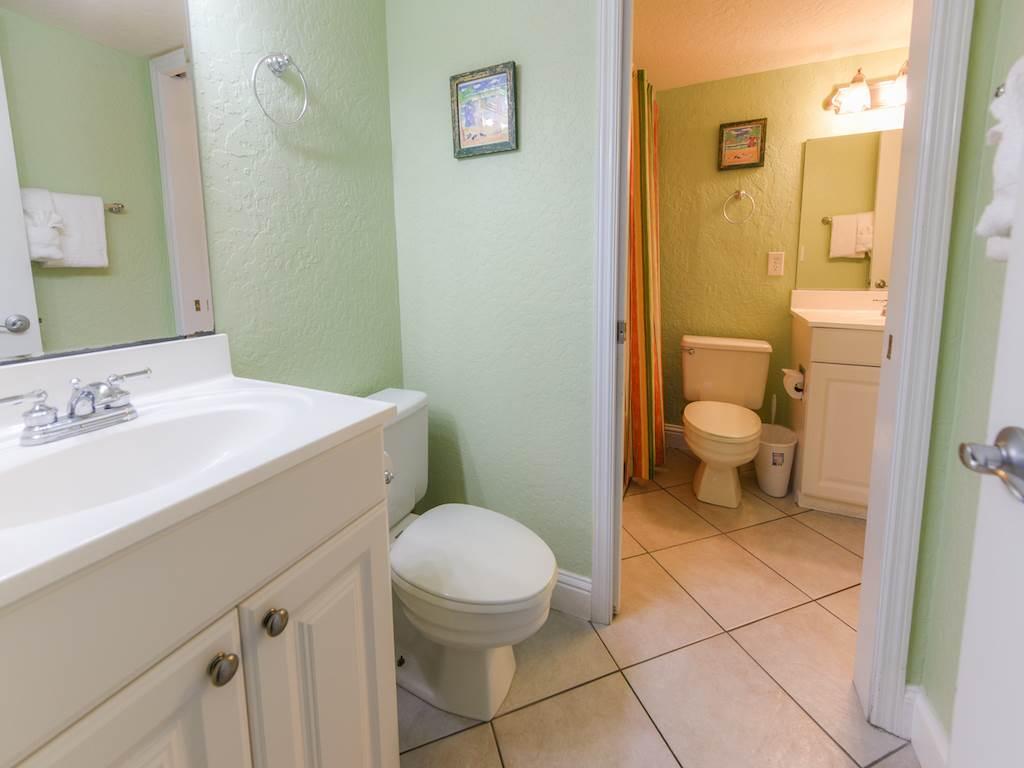 Sundestin Beach Resort 1407 Condo rental in Sundestin Beach Resort  in Destin Florida - #8