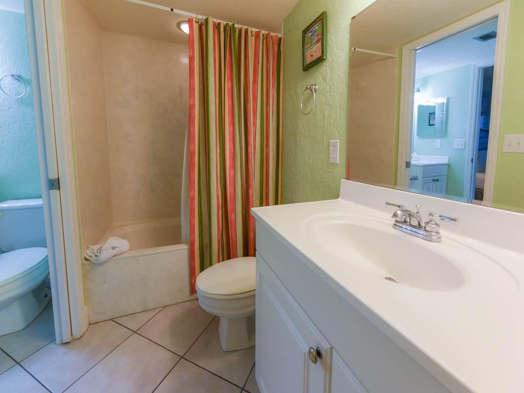 Sundestin Beach Resort 1407 Condo rental in Sundestin Beach Resort  in Destin Florida - #9