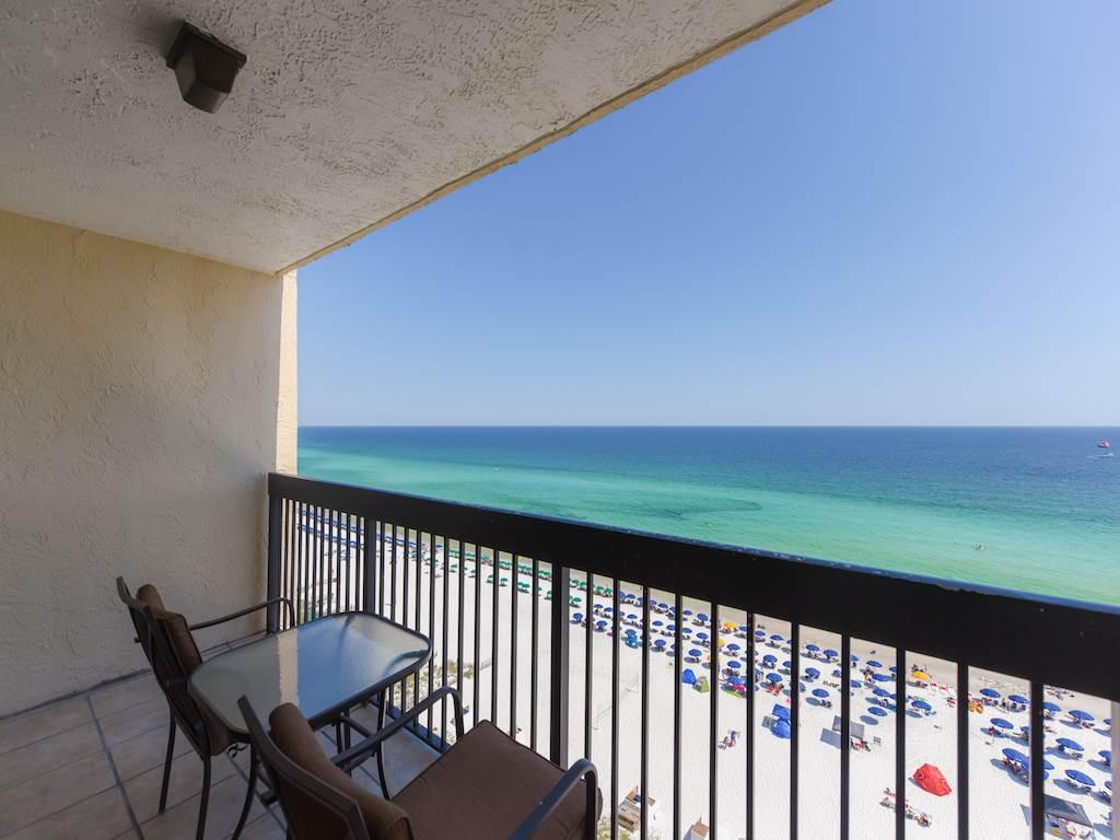 Sundestin Beach Resort 1407 Condo rental in Sundestin Beach Resort  in Destin Florida - #10