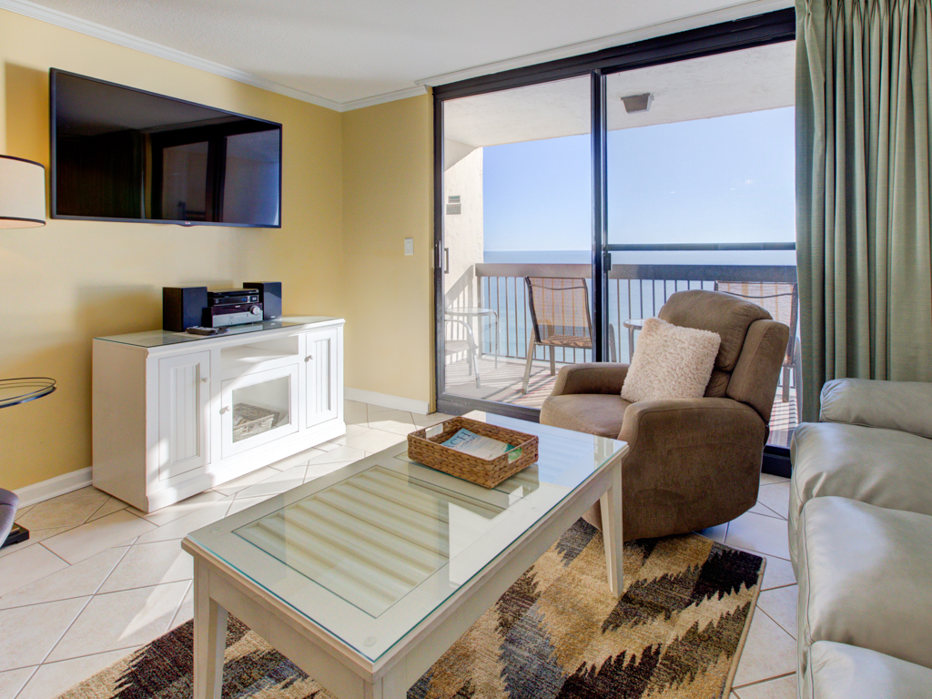 Sundestin Beach Resort 1408