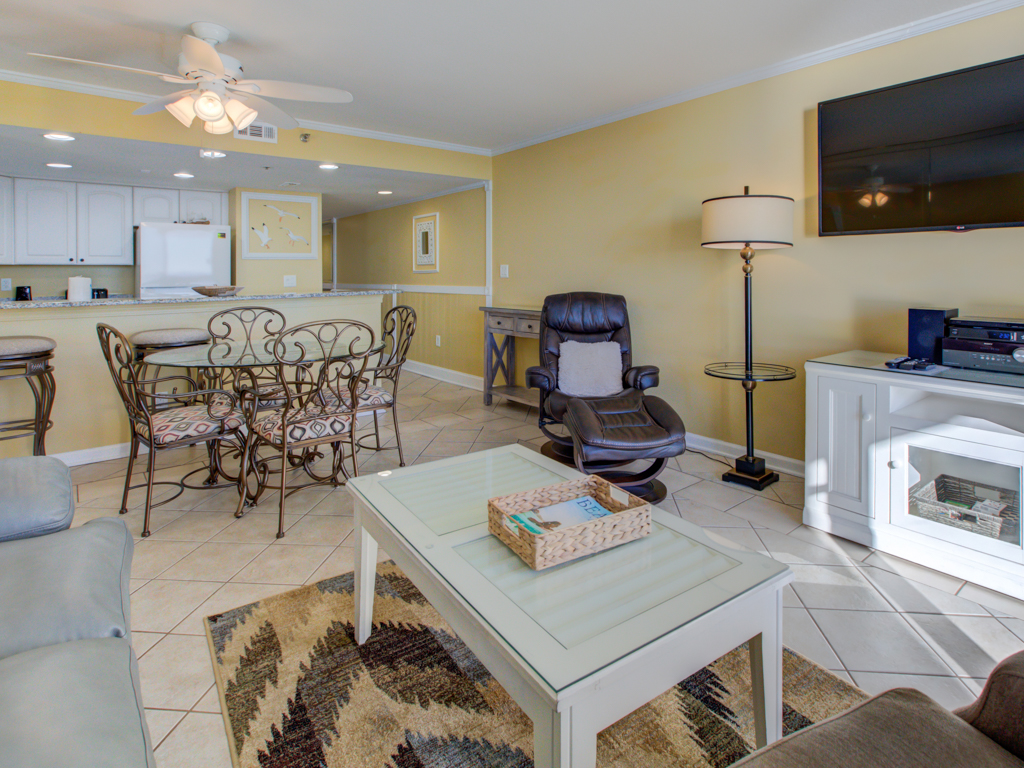 Sundestin Beach Resort 1408 Condo rental in Sundestin Beach Resort  in Destin Florida - #3