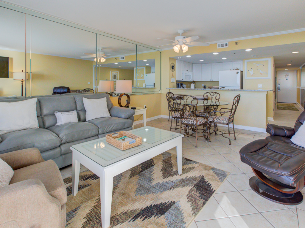 Sundestin Beach Resort 1408 Condo rental in Sundestin Beach Resort  in Destin Florida - #4