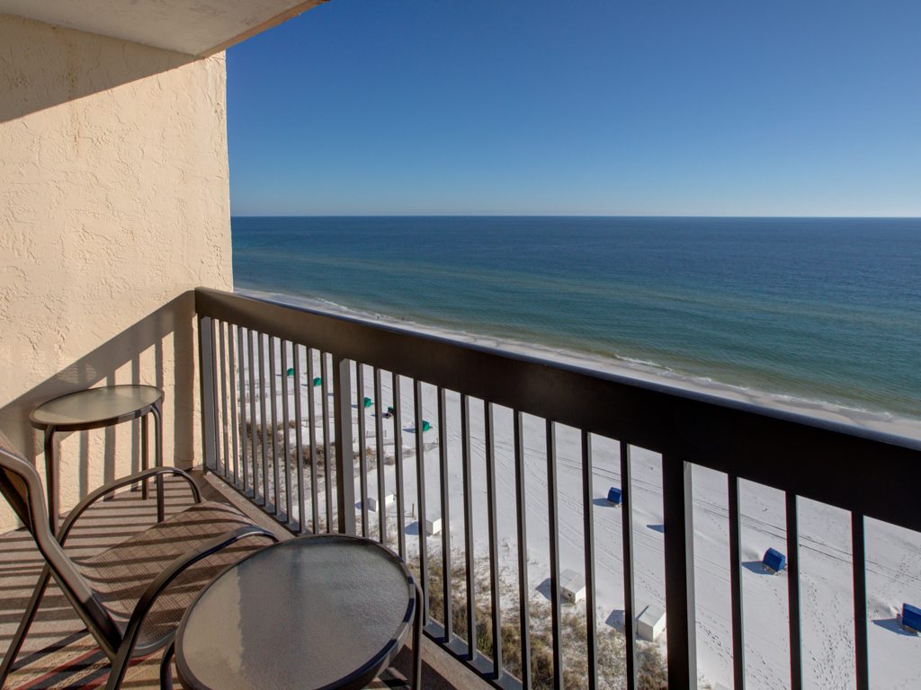 Sundestin Beach Resort 1408 Condo rental in Sundestin Beach Resort  in Destin Florida - #5