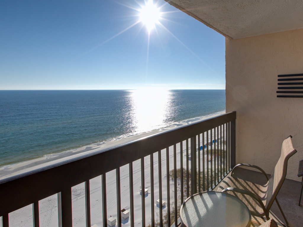 Sundestin Beach Resort 1408 Condo rental in Sundestin Beach Resort  in Destin Florida - #6