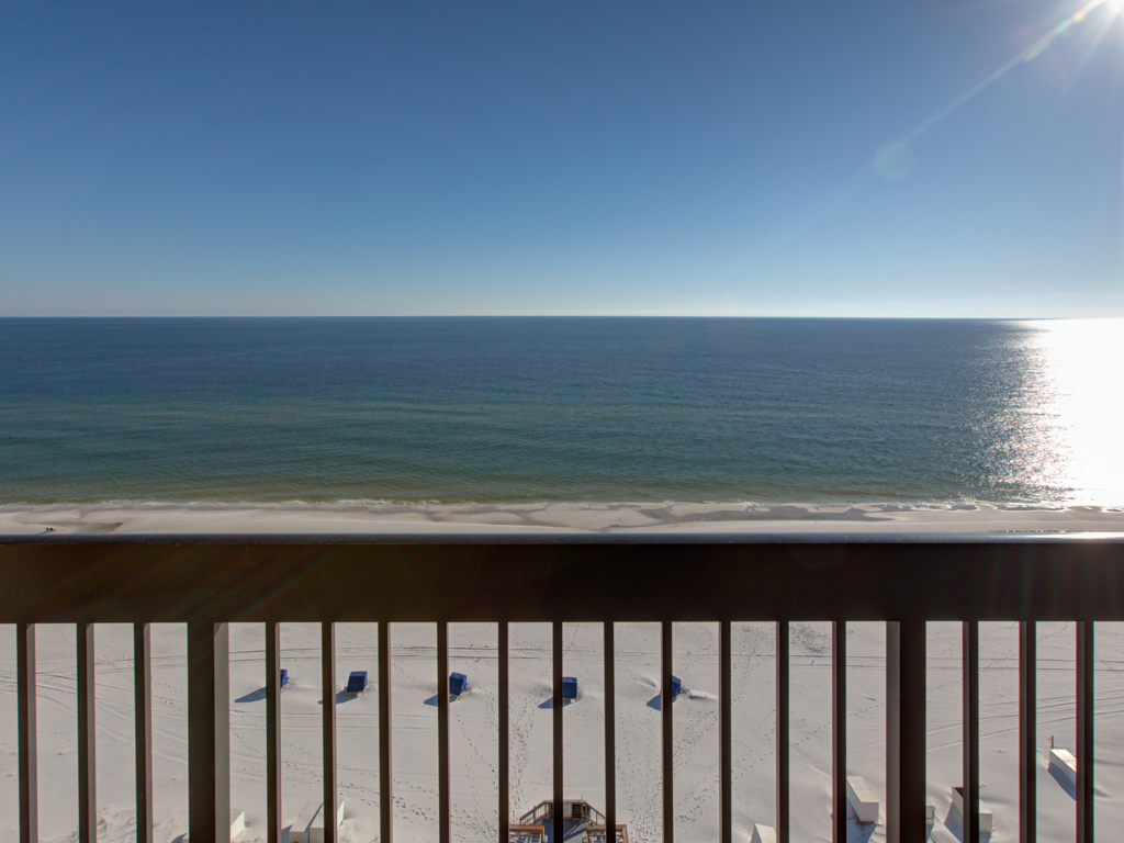 Sundestin Beach Resort 1408 Condo rental in Sundestin Beach Resort  in Destin Florida - #7