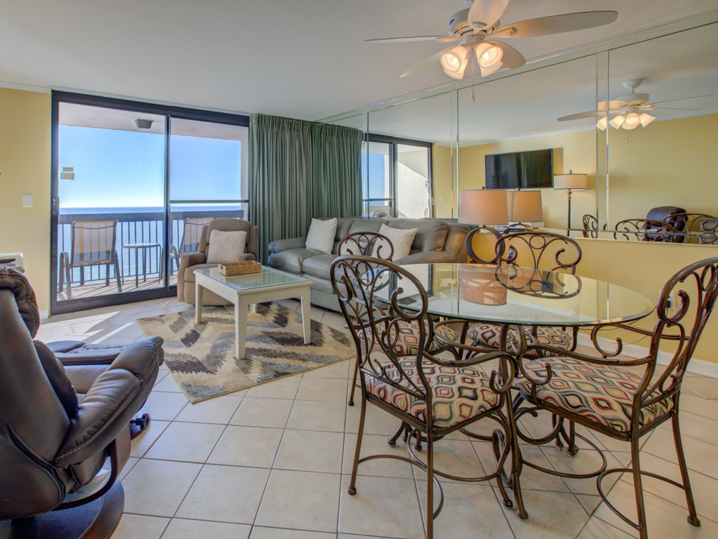Sundestin Beach Resort 1408 Condo rental in Sundestin Beach Resort  in Destin Florida - #8