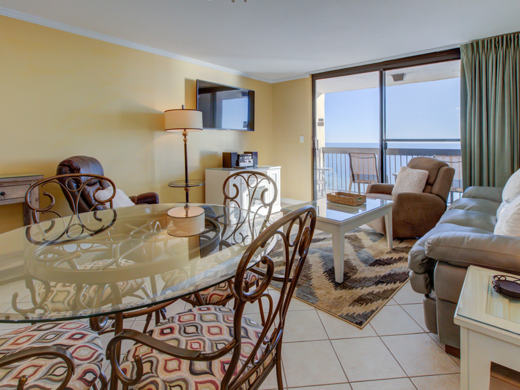 Sundestin Beach Resort 1408 Condo rental in Sundestin Beach Resort  in Destin Florida - #9