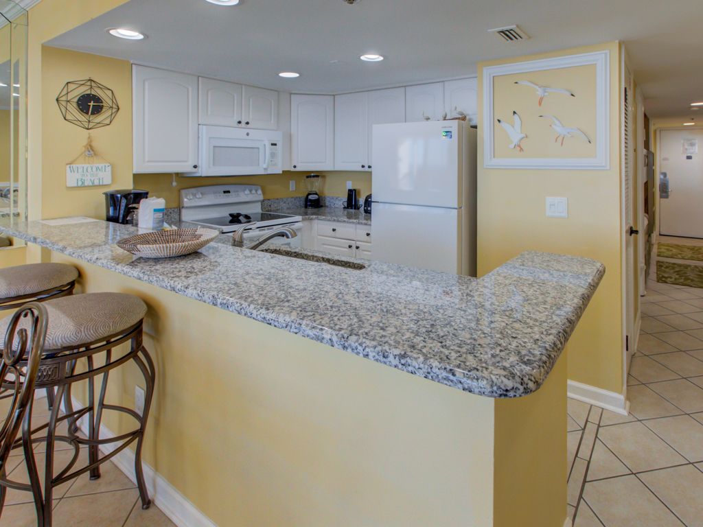 Sundestin Beach Resort 1408 Condo rental in Sundestin Beach Resort  in Destin Florida - #10