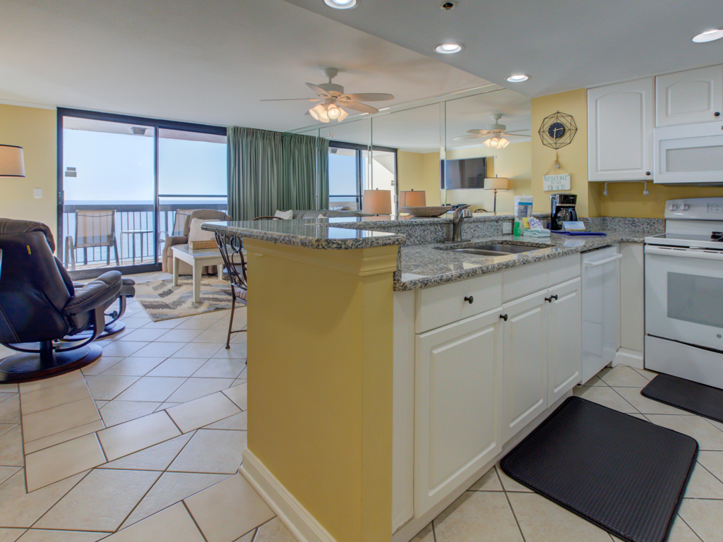 Sundestin Beach Resort 1408 Condo rental in Sundestin Beach Resort  in Destin Florida - #11