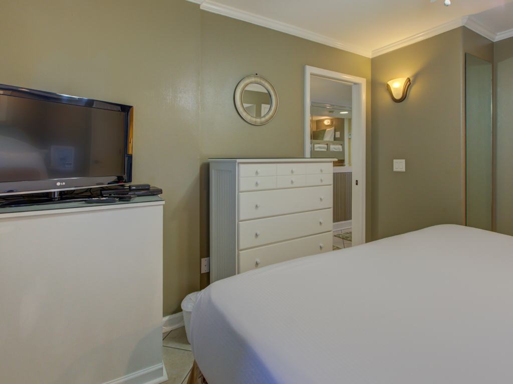 Sundestin Beach Resort 1408 Condo rental in Sundestin Beach Resort  in Destin Florida - #13