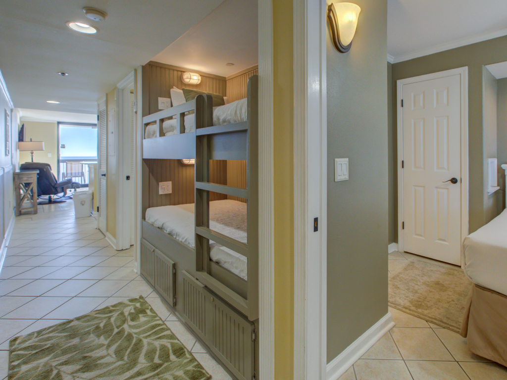 Sundestin Beach Resort 1408 Condo rental in Sundestin Beach Resort  in Destin Florida - #16