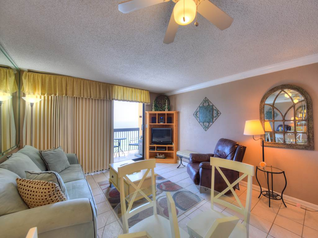 Sundestin Beach Resort 1409