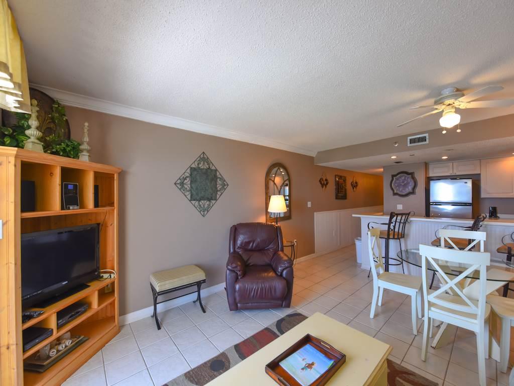 Sundestin Beach Resort 1409 Condo rental in Sundestin Beach Resort  in Destin Florida - #2