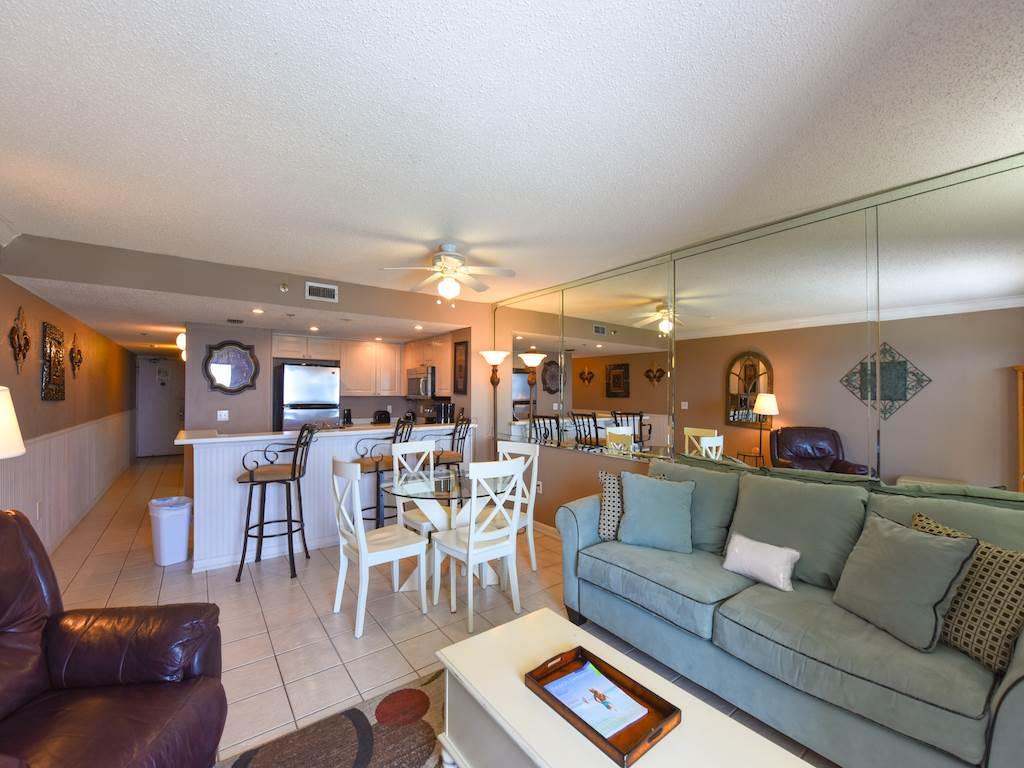 Sundestin Beach Resort 1409 Condo rental in Sundestin Beach Resort  in Destin Florida - #3