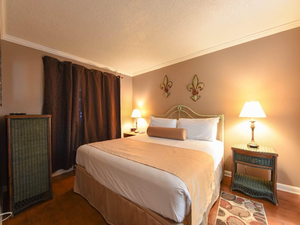 Sundestin Beach Resort 1409 Condo rental in Sundestin Beach Resort  in Destin Florida - #5