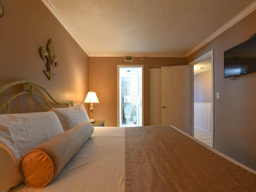 Sundestin Beach Resort 1409 Condo rental in Sundestin Beach Resort  in Destin Florida - #6