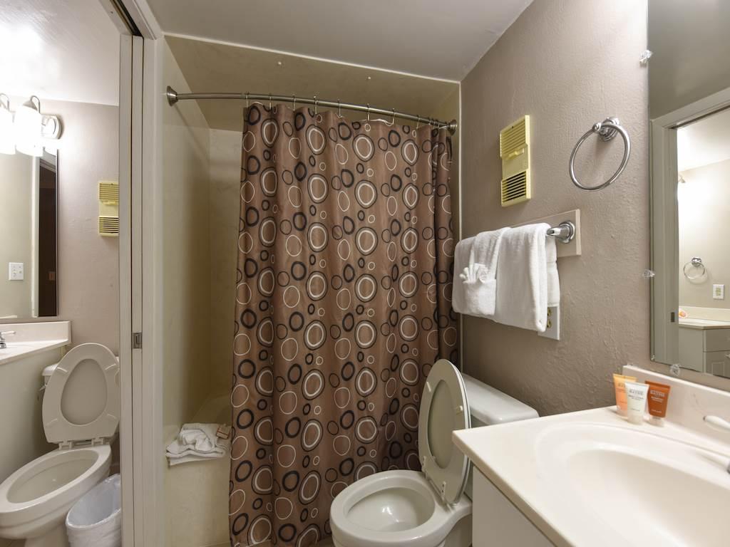 Sundestin Beach Resort 1409 Condo rental in Sundestin Beach Resort  in Destin Florida - #7