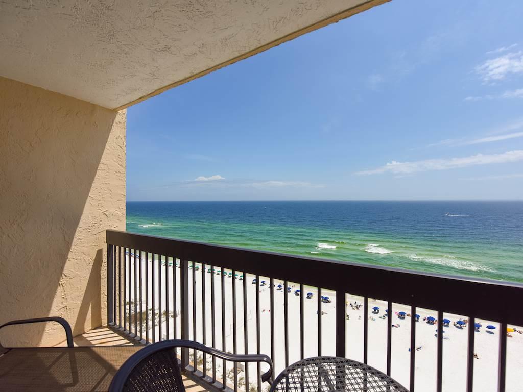 Sundestin Beach Resort 1409 Condo rental in Sundestin Beach Resort  in Destin Florida - #8