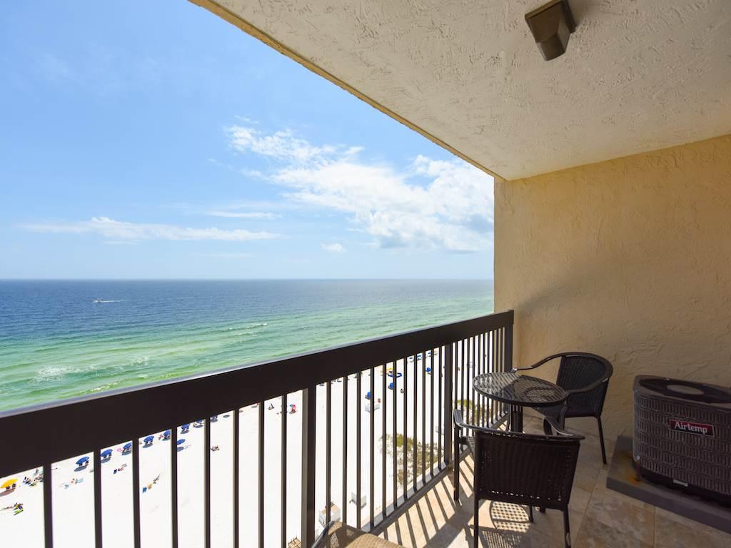 Sundestin Beach Resort 1409 Condo rental in Sundestin Beach Resort  in Destin Florida - #9