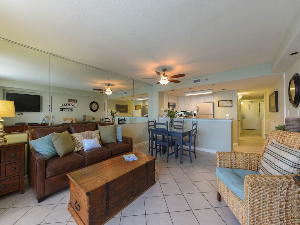 Sundestin Beach Resort 1410