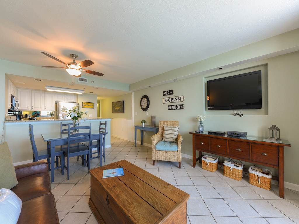 Sundestin Beach Resort 1410 Condo rental in Sundestin Beach Resort  in Destin Florida - #2