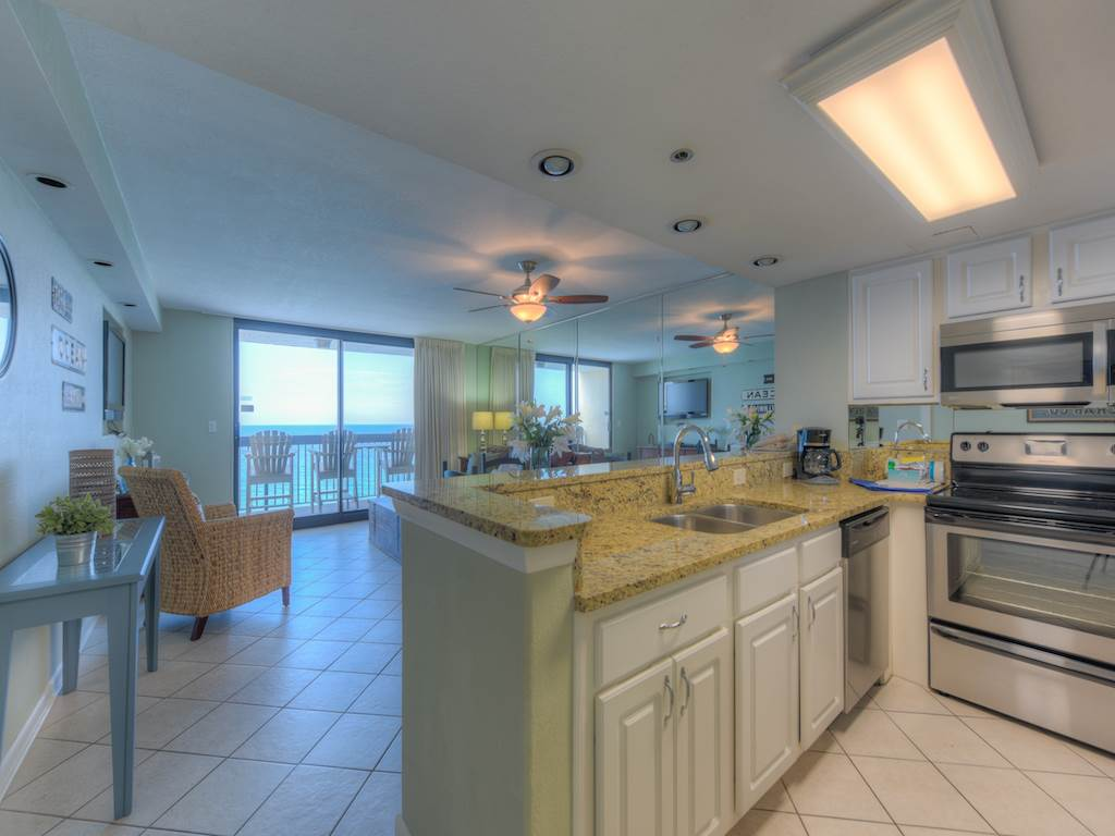 Sundestin Beach Resort 1410 Condo rental in Sundestin Beach Resort  in Destin Florida - #5