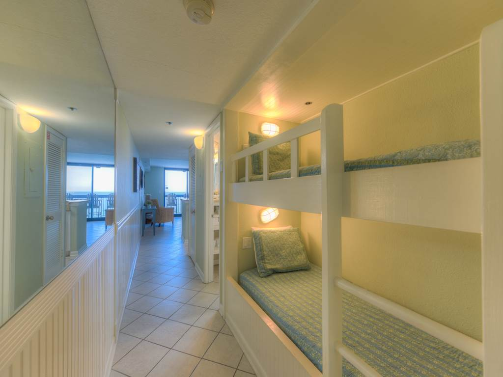 Sundestin Beach Resort 1410 Condo rental in Sundestin Beach Resort  in Destin Florida - #9