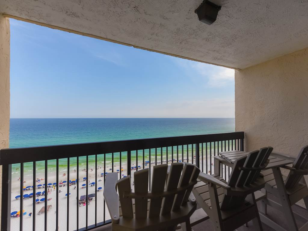 Sundestin Beach Resort 1410 Condo rental in Sundestin Beach Resort  in Destin Florida - #11