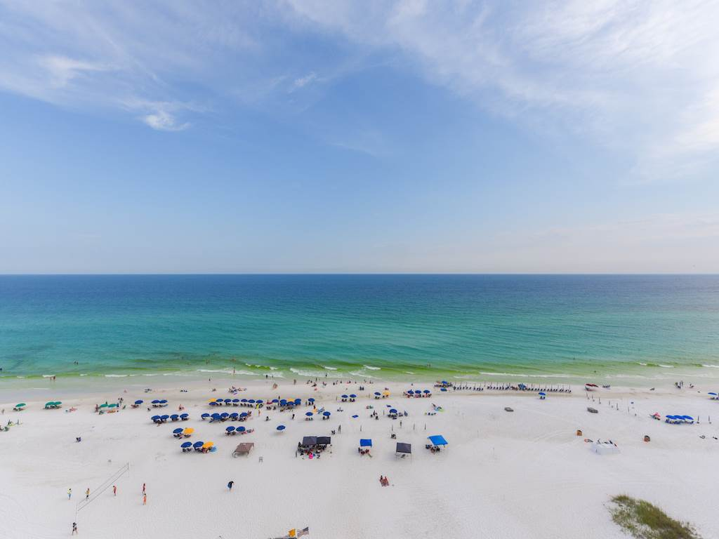 Sundestin Beach Resort 1410 Condo rental in Sundestin Beach Resort  in Destin Florida - #12