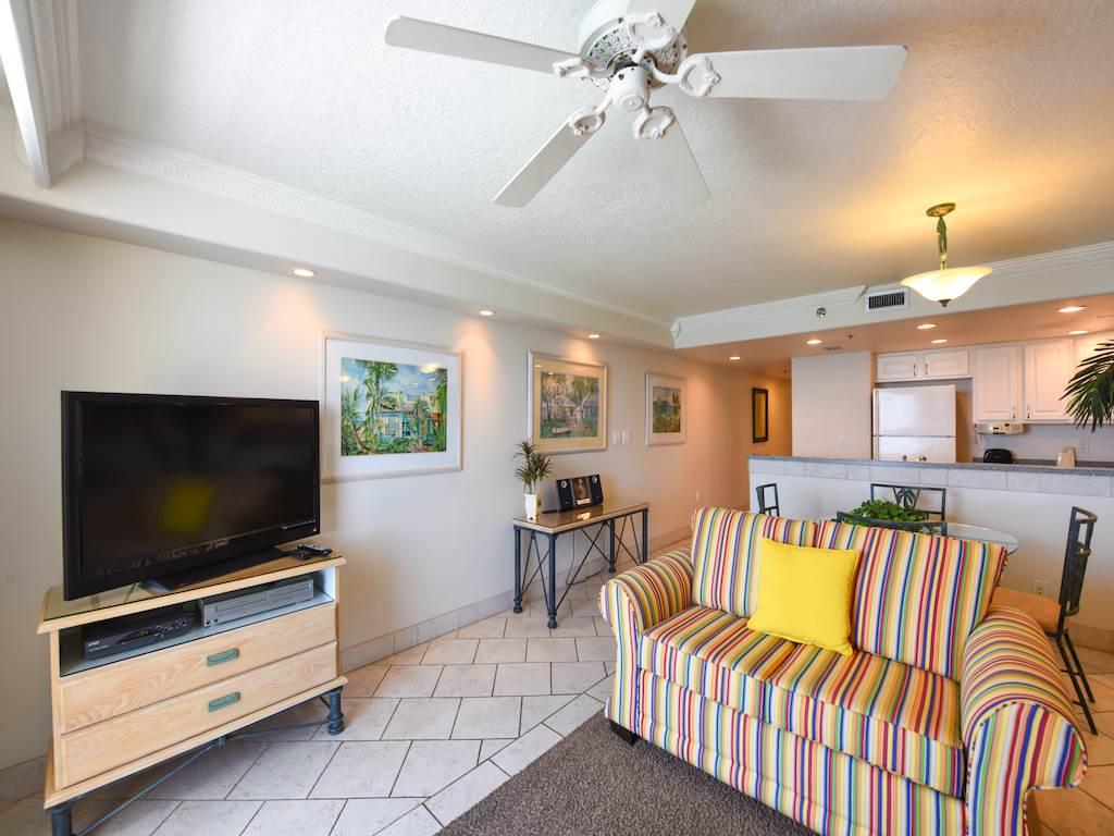Sundestin Beach Resort 1411 Condo rental in Sundestin Beach Resort  in Destin Florida - #3