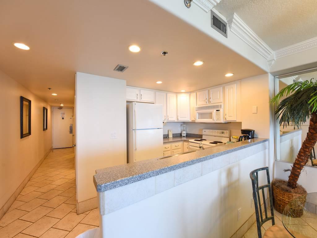 Sundestin Beach Resort 1411 Condo rental in Sundestin Beach Resort  in Destin Florida - #5