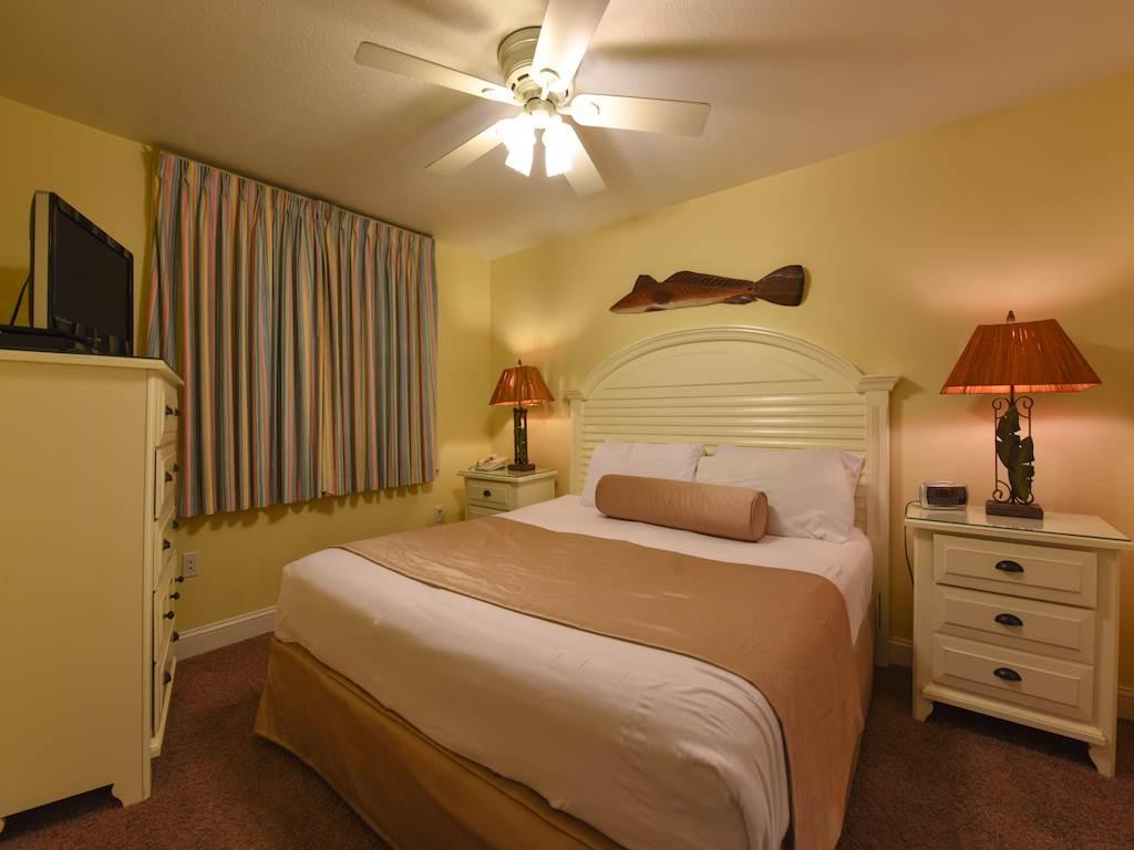 Sundestin Beach Resort 1411 Condo rental in Sundestin Beach Resort  in Destin Florida - #6