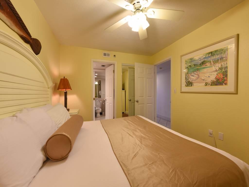 Sundestin Beach Resort 1411 Condo rental in Sundestin Beach Resort  in Destin Florida - #7