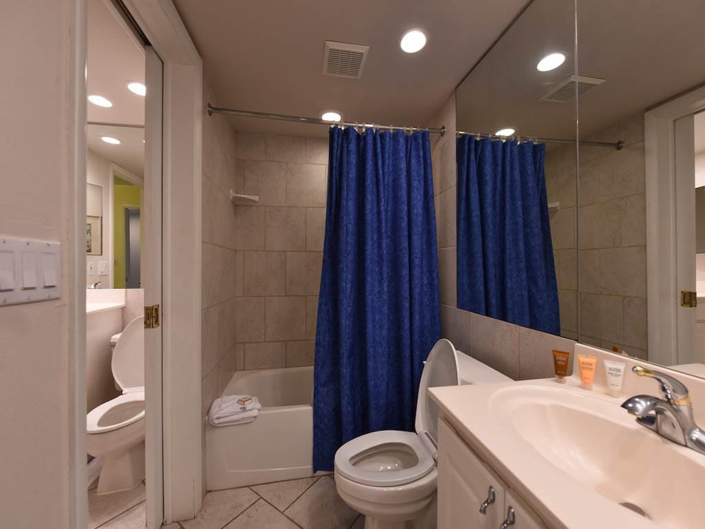 Sundestin Beach Resort 1411 Condo rental in Sundestin Beach Resort  in Destin Florida - #8