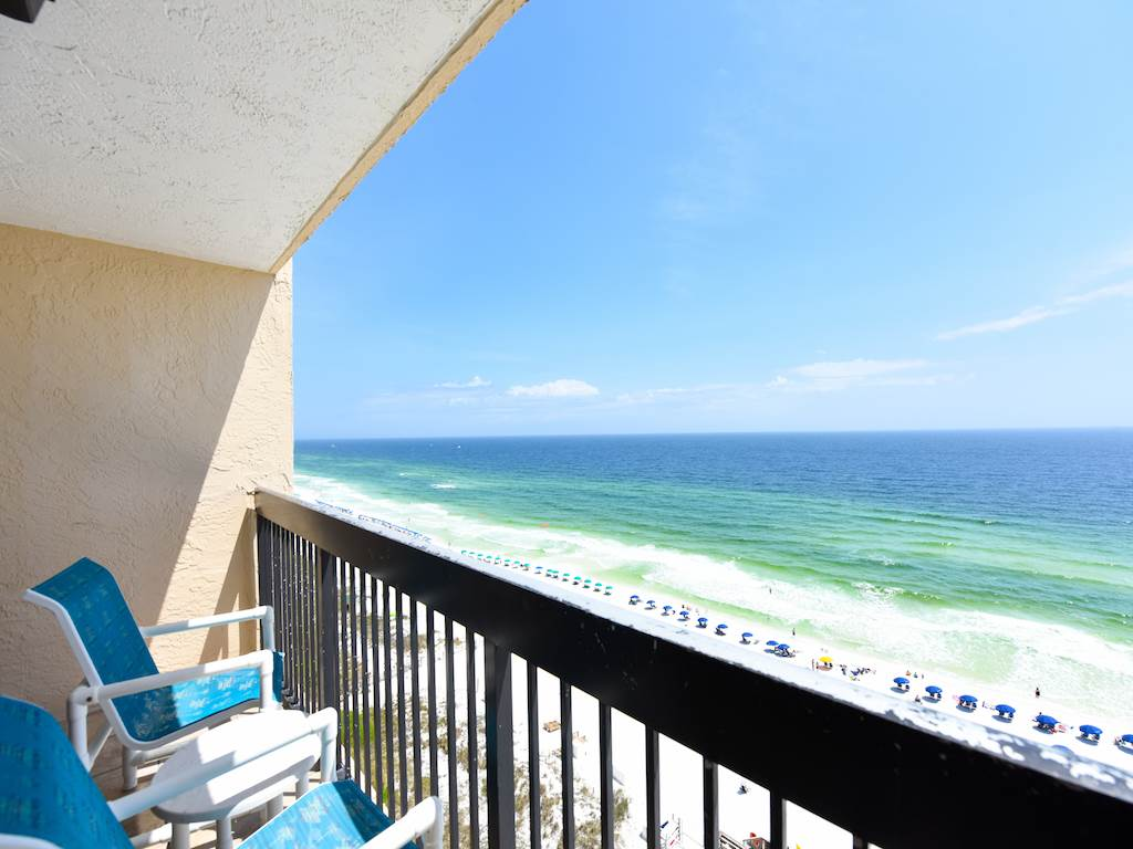 Sundestin Beach Resort 1411 Condo rental in Sundestin Beach Resort  in Destin Florida - #9