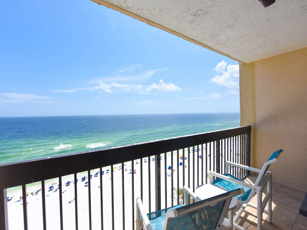 Sundestin Beach Resort 1411 Condo rental in Sundestin Beach Resort  in Destin Florida - #10