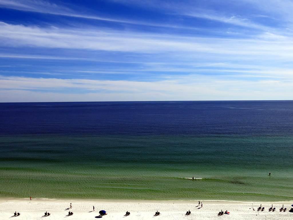 Sundestin Beach Resort 1411 Condo rental in Sundestin Beach Resort  in Destin Florida - #11
