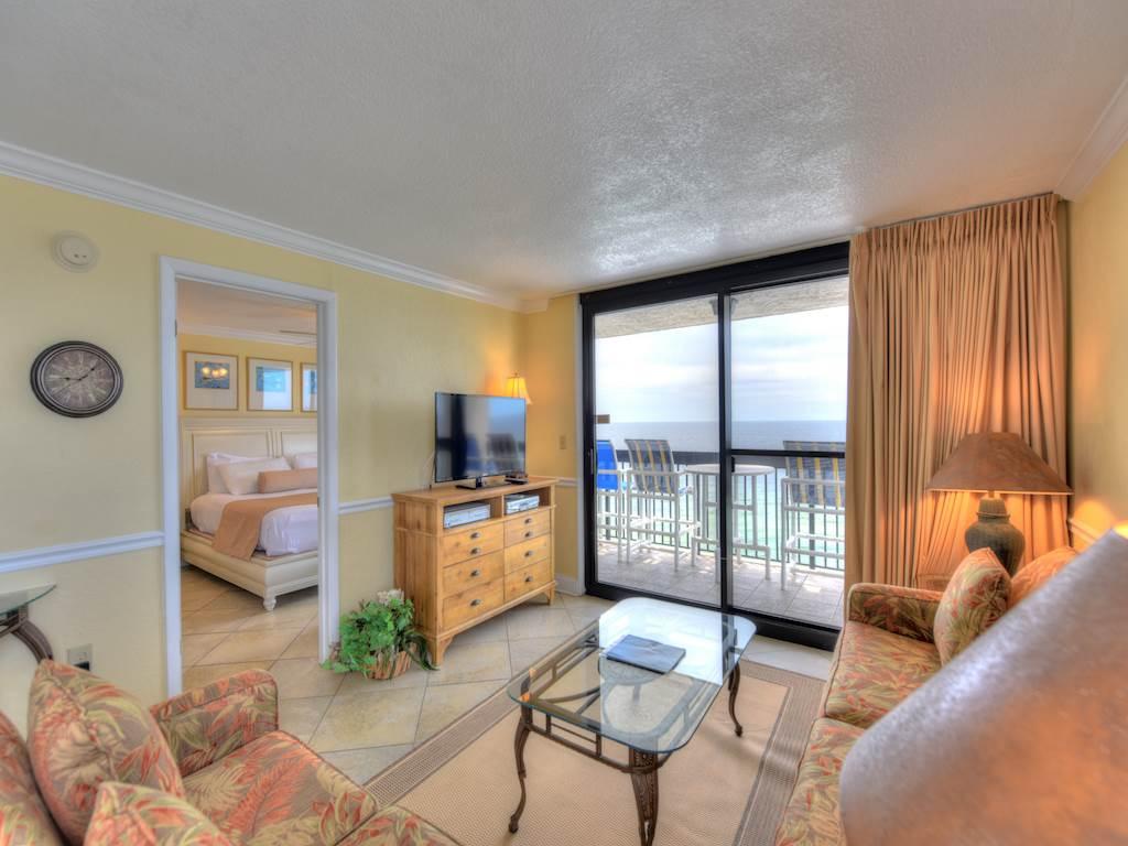 Sundestin Beach Resort 1412 Condo rental in Sundestin Beach Resort  in Destin Florida - #1