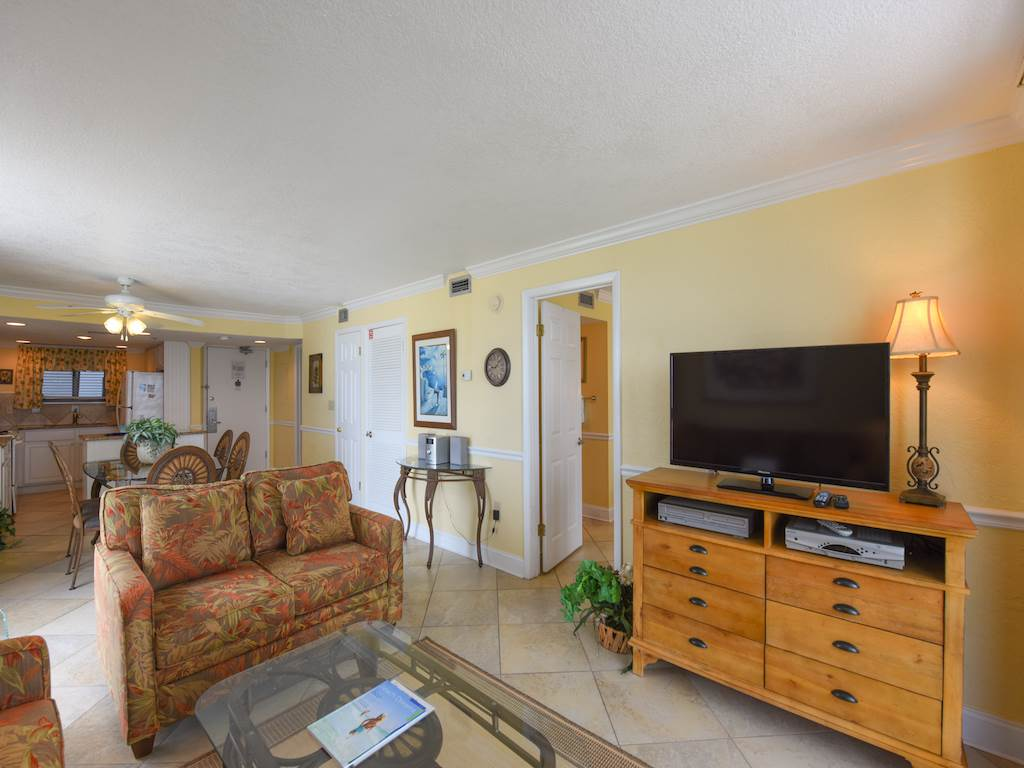 Sundestin Beach Resort 1412 Condo rental in Sundestin Beach Resort  in Destin Florida - #2