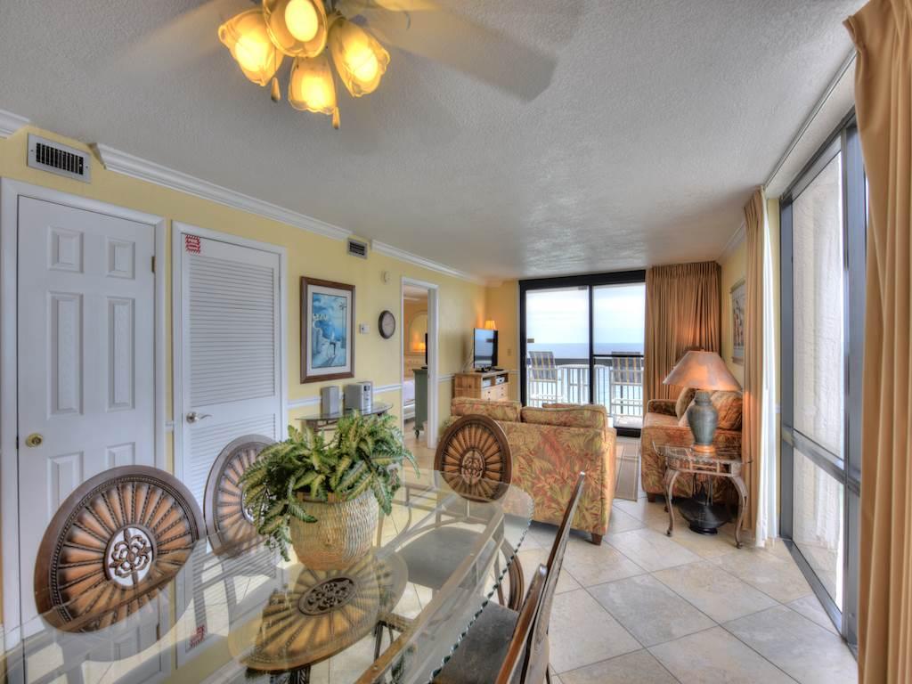 Sundestin Beach Resort 1412 Condo rental in Sundestin Beach Resort  in Destin Florida - #3