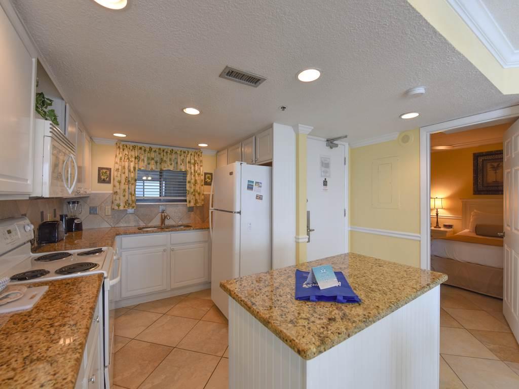 Sundestin Beach Resort 1412 Condo rental in Sundestin Beach Resort  in Destin Florida - #4