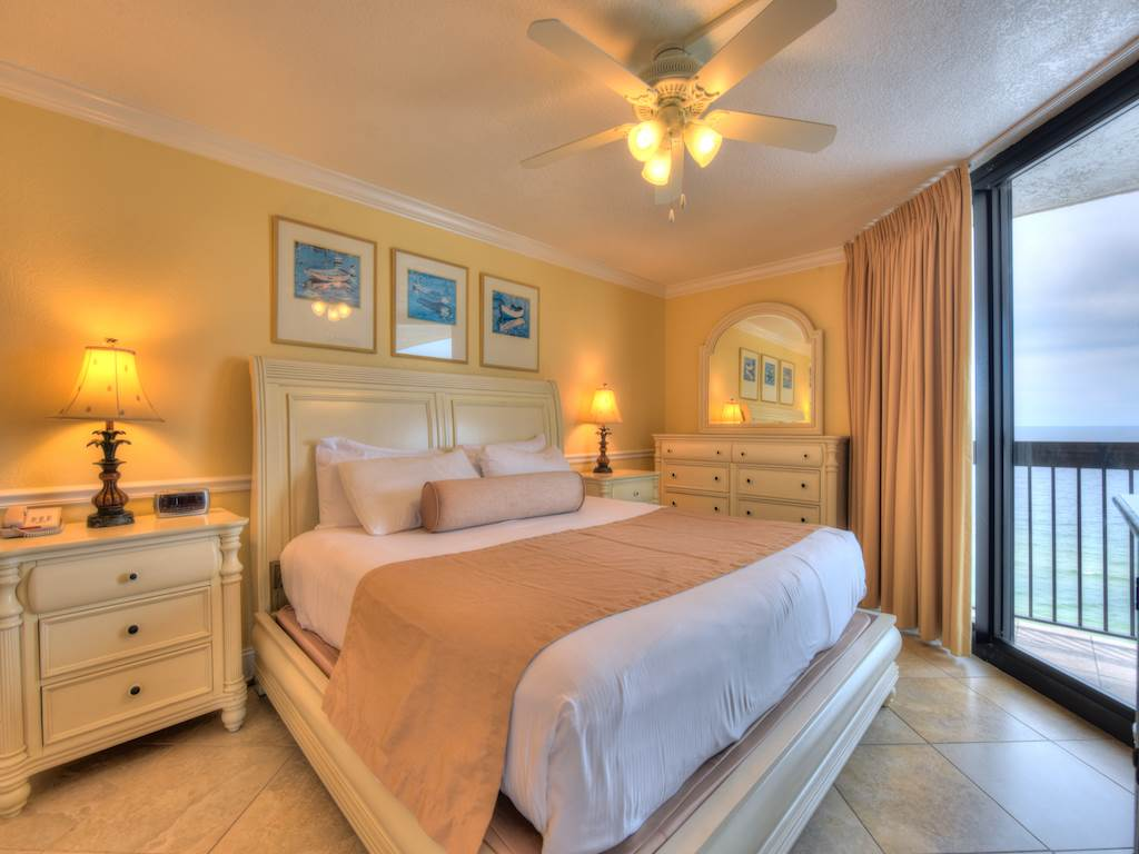 Sundestin Beach Resort 1412 Condo rental in Sundestin Beach Resort  in Destin Florida - #5