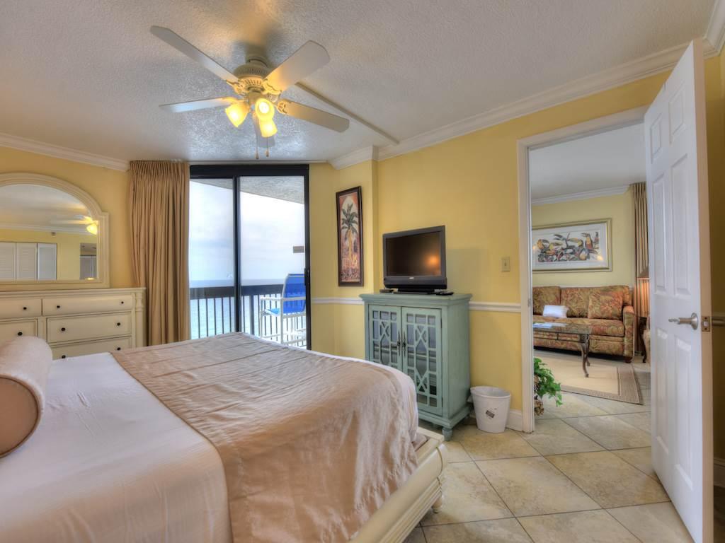 Sundestin Beach Resort 1412 Condo rental in Sundestin Beach Resort  in Destin Florida - #6