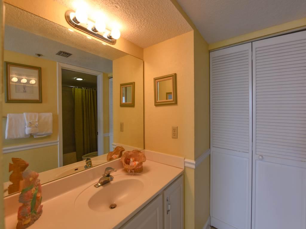 Sundestin Beach Resort 1412 Condo rental in Sundestin Beach Resort  in Destin Florida - #7