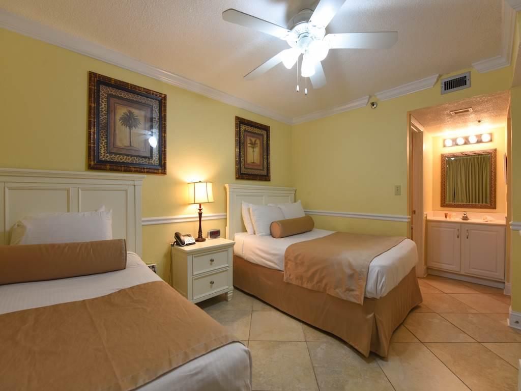 Sundestin Beach Resort 1412 Condo rental in Sundestin Beach Resort  in Destin Florida - #8