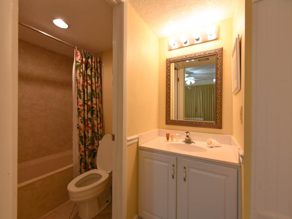 Sundestin Beach Resort 1412 Condo rental in Sundestin Beach Resort  in Destin Florida - #10
