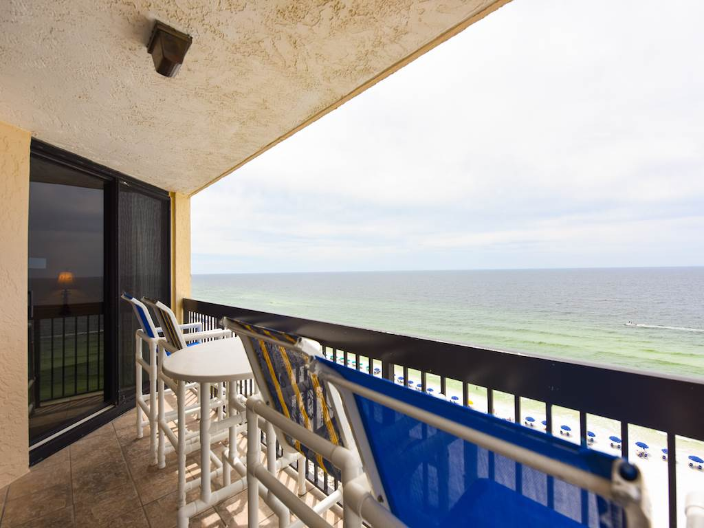Sundestin Beach Resort 1412 Condo rental in Sundestin Beach Resort  in Destin Florida - #11