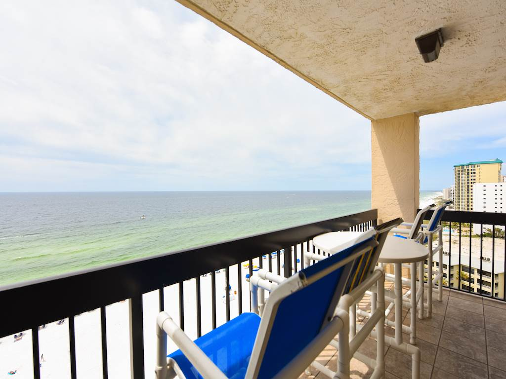Sundestin Beach Resort 1412 Condo rental in Sundestin Beach Resort  in Destin Florida - #12