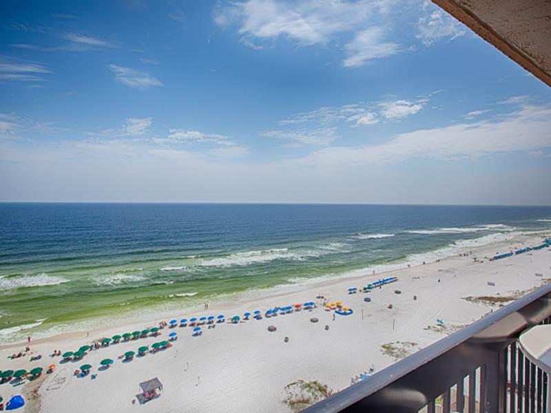 Sundestin Beach Resort 1412 Condo rental in Sundestin Beach Resort  in Destin Florida - #13