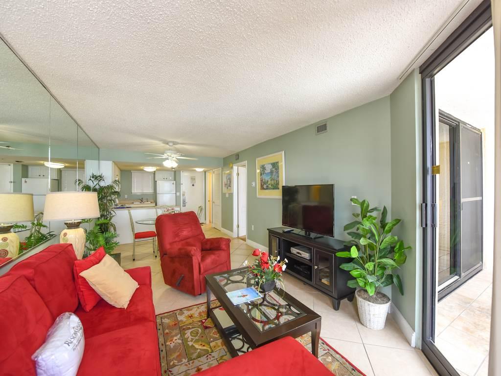 Sundestin Beach Resort 1414 Condo rental in Sundestin Beach Resort  in Destin Florida - #2